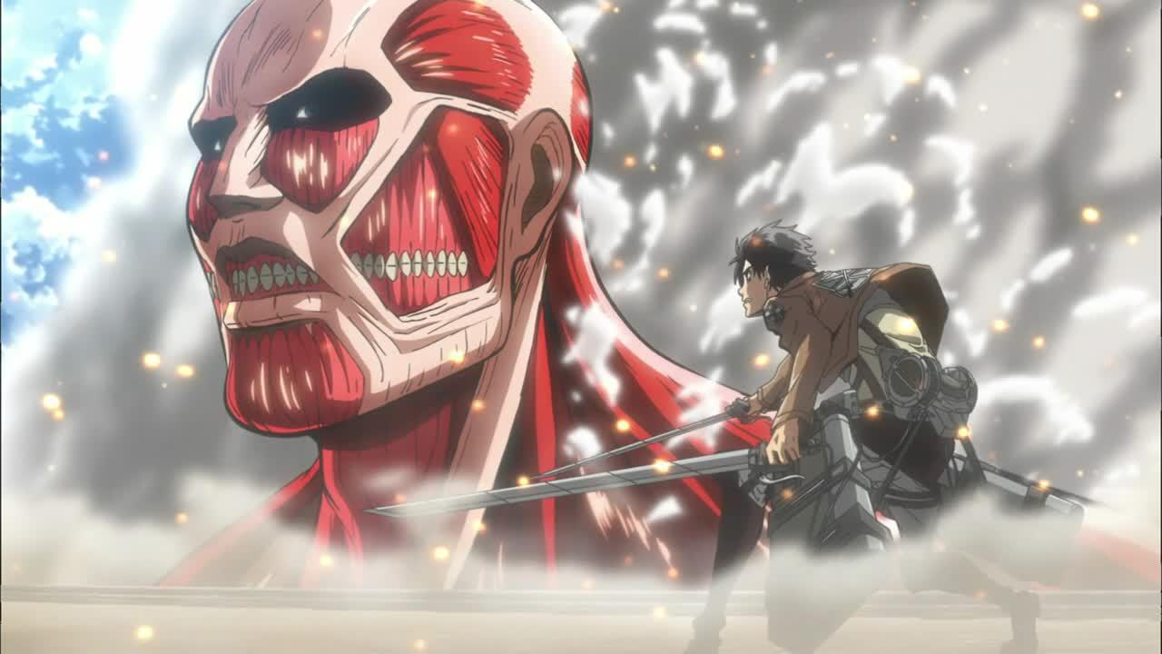 Attack on Titan Chapter 134 Spoilers, Leaks and Predictions