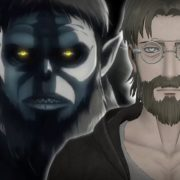 Attack on Titan Chapter 134 Spoilers Update- Zeke wakes up and Contact the Alliance Members