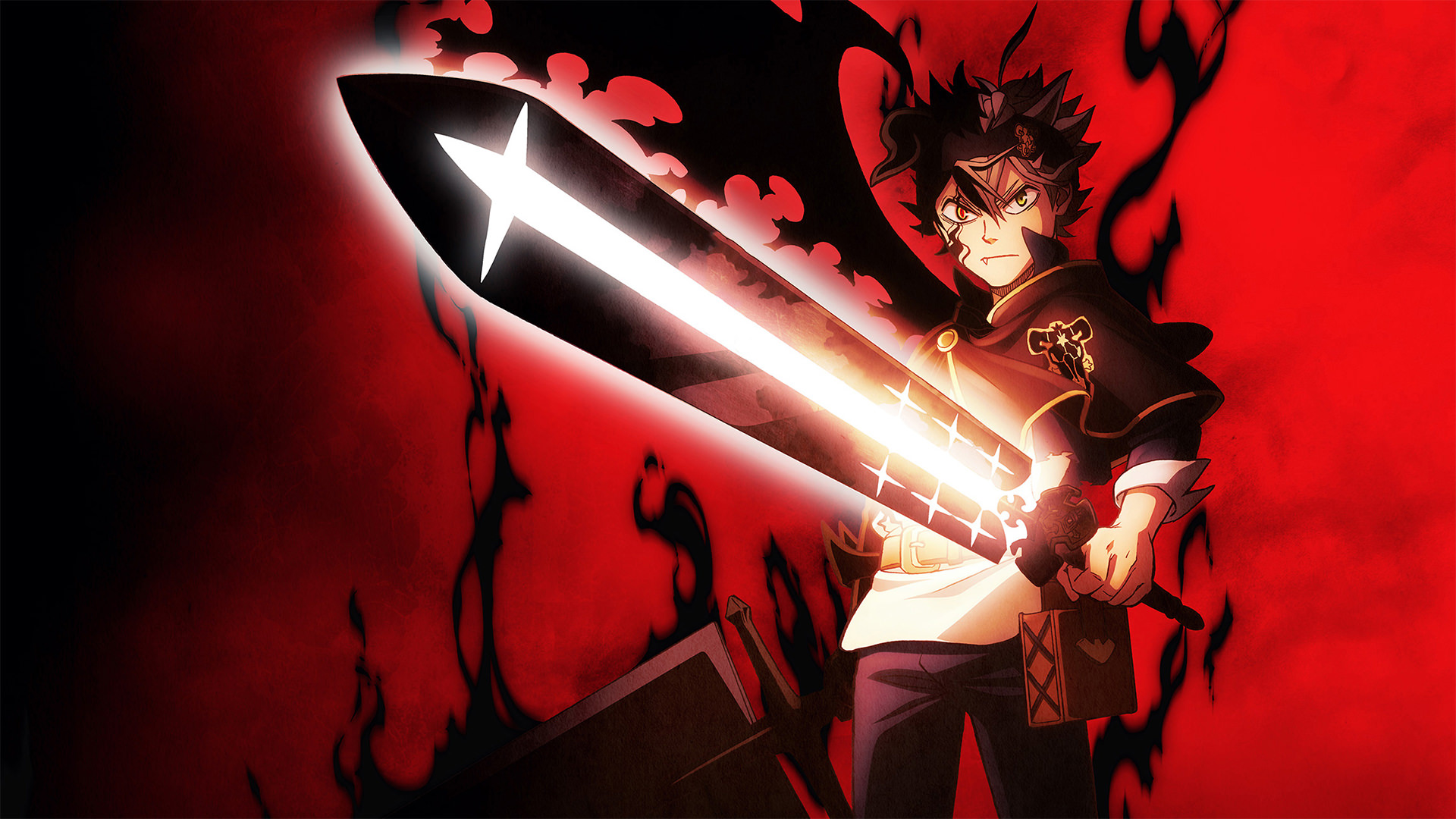 Black Clover Chapter 267 Release Date and Manga Read Online