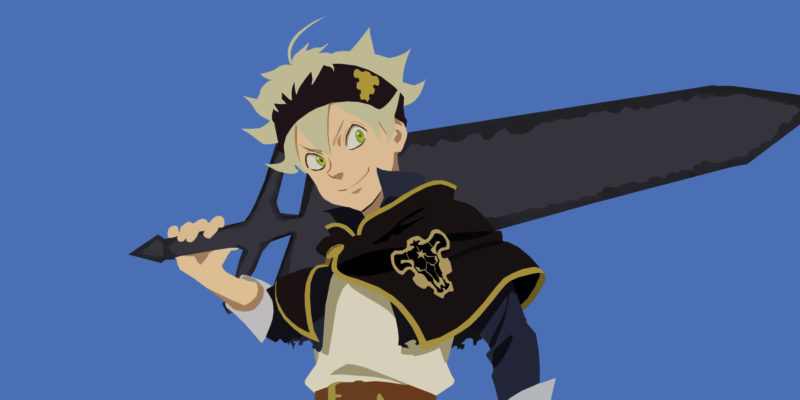 Black Clover Chapter 267 Spoilers, Leaks- Anti-Magic Devil and Asta's Mom Connection Explained
