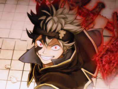 Black Clover Chapter 268 Release Date, Spoilers, Leaks, Raw Scans and Read Manga Online