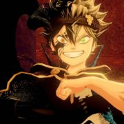Black Clover Chapter 268 Spoilers, Full Summary- Asta and Anti-Magic Devil are Half-Brothers