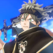 Black Clover Chapter 270 Release Date, Spoilers, Leaks, Raw Scans and Read Manga Online