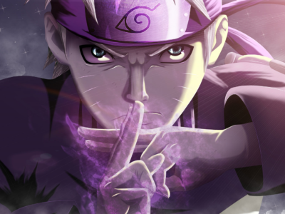 Boruto Chapter 51 Read Online, Spoilers, Full Summary, Raw Scans Leaks and Manga Updates