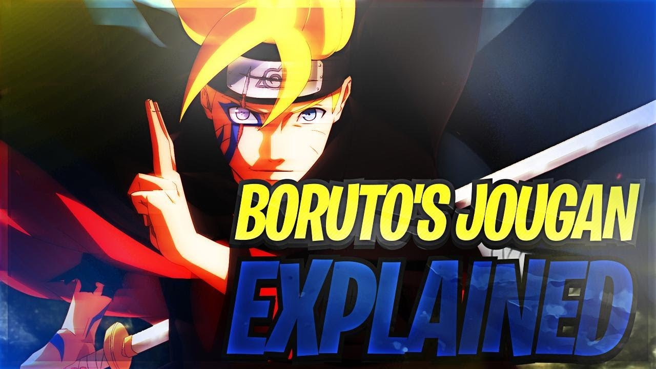 Boruto Chapter 51 Spoilers, Leaks and Theories
