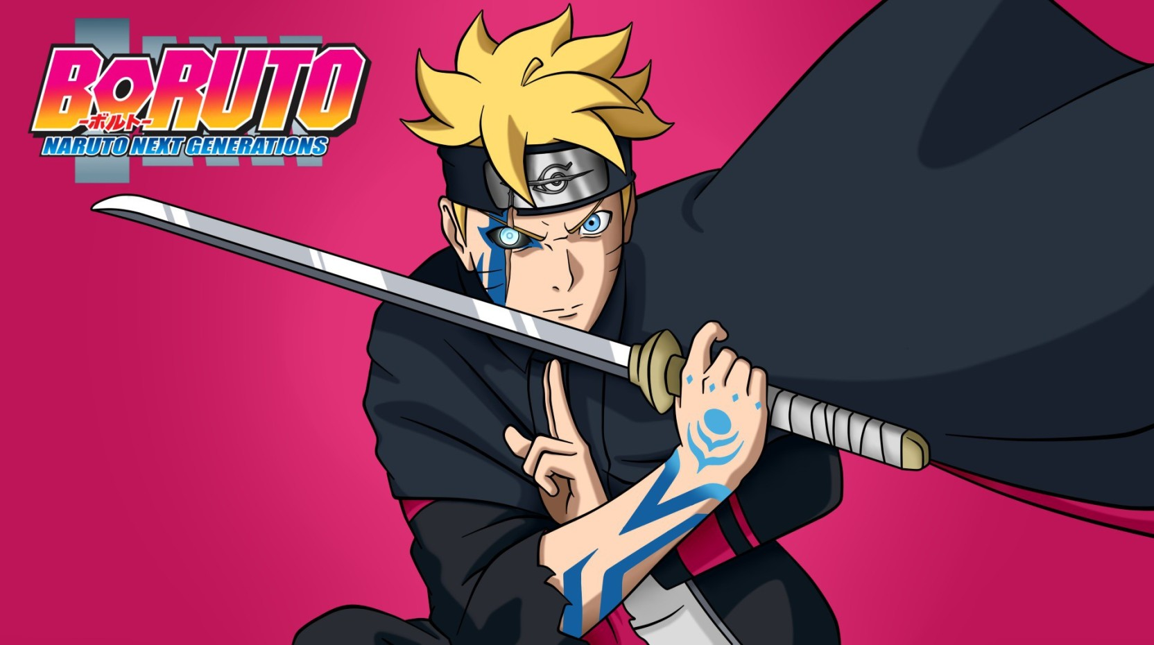Boruto Chapter 52 Release Date, Raw Scans and Read Online