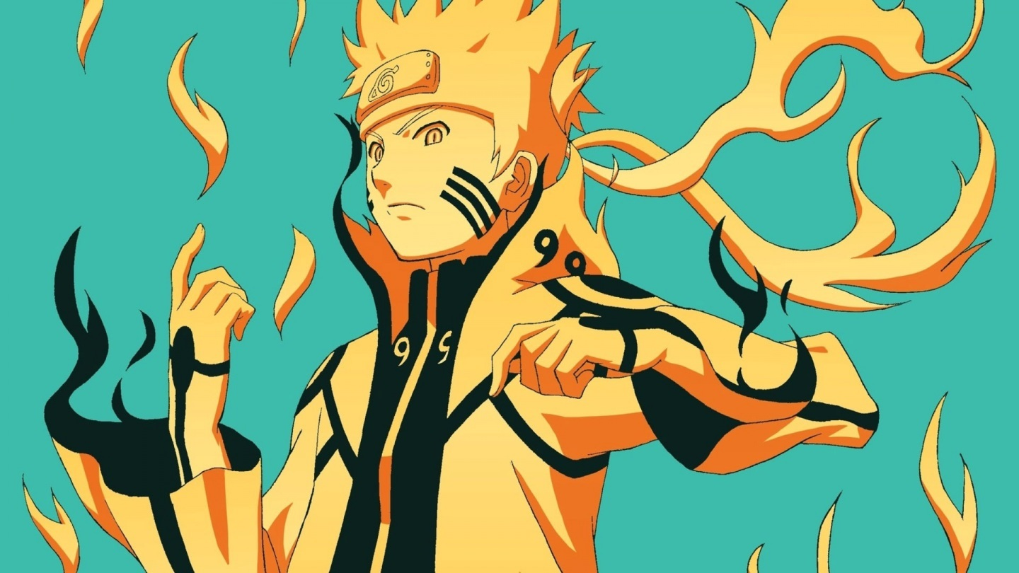 Boruto Chapter 52 Spoilers, Predictions and Theories