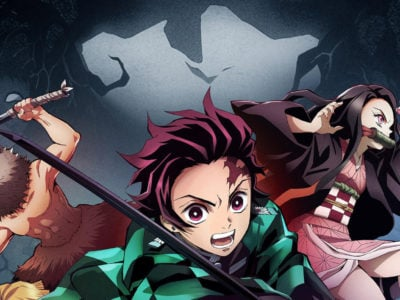 Demon Slayer Season 2 Production gets Major Boost after Mugen Train movie becomes a Blockbuster