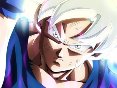 Dragon Ball Super Chapter 65 Read Online, Spoilers, Drafts Summary and Raw Scans Leaks