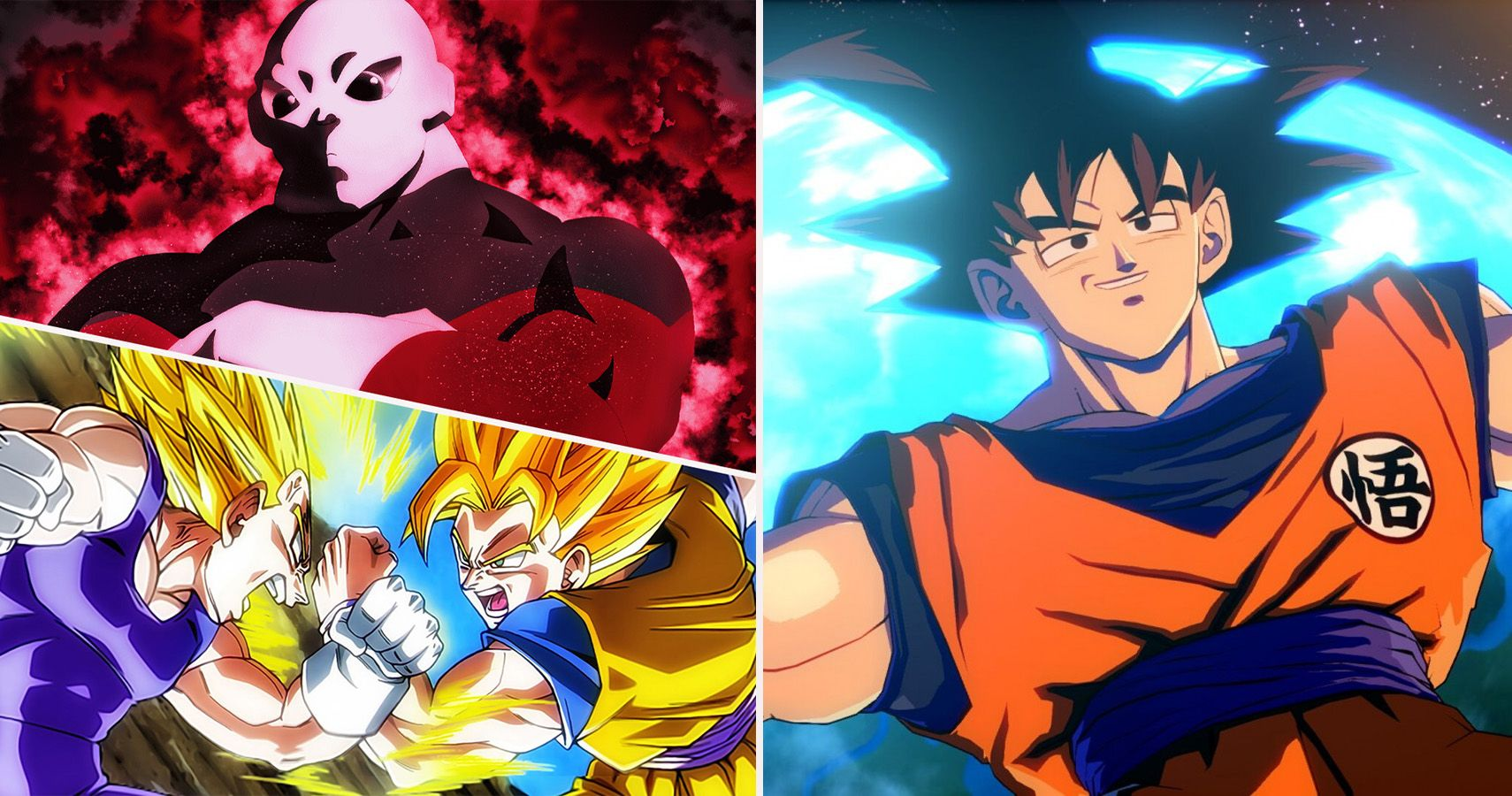 Dragon Ball Super Chapter 65 Spoilers, Leaks and Full Summary