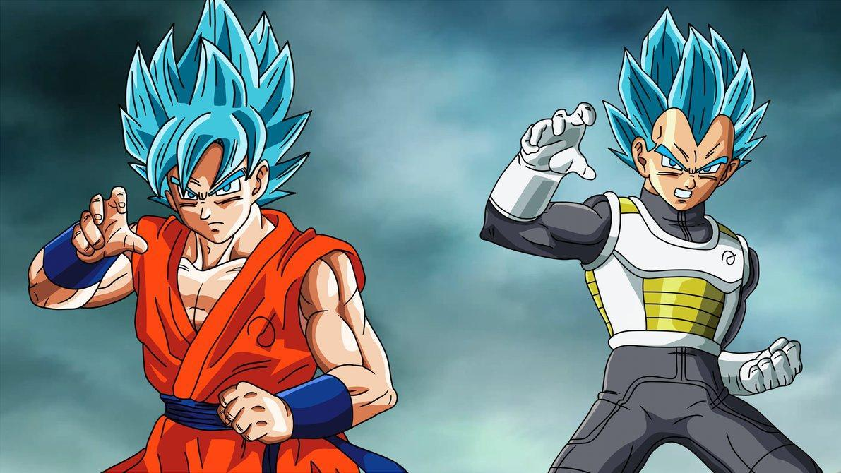 Dragon Ball Super Chapter 66 Release Date, Raw Scans and Read Online