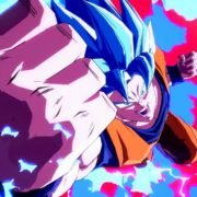 Dragon Ball Super Chapter 66 Spoilers, Preview Leaks- Goku to Fight Super-Gigantic Bomb Moro