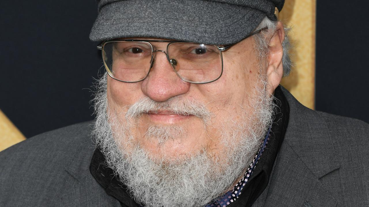 George RR Martin is getting Harassed by Fans and it will Delay TWOW Further