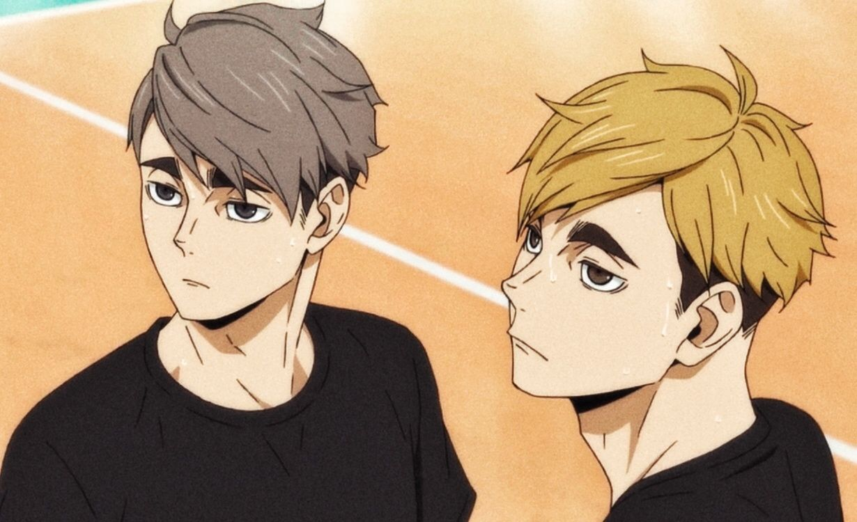 Haikyuu Season 4 Episode 14 Release Date and How to Watch Online