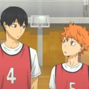 Haikyuu Season 4 Episode 16 Release Date, Spoilers- Hinata and Kageyama needs to work Together