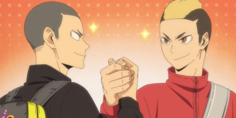 Haikyuu Season 4 Episode 17 Release Date, Spoilers, Preview and How to Watch Anime Online?
