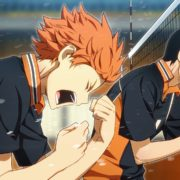 Haikyuu Season 4 Episode 18 Release Date, Spoilers- Nekoma vs Sarukawa Tech Game Confirmed