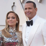 Jennifer Lopez, Alex Rodriguez Wedding Rumors- Couple planning an Expensive Marriage Ceremony?