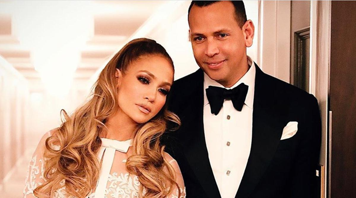 Jennifer Lopez, Alex Rodriguez Wedding Rumors and Real Truth