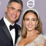Jessica Alba, Cash Warren Divorce Rumors- Couple to End Marriage over Quarantine Fights?