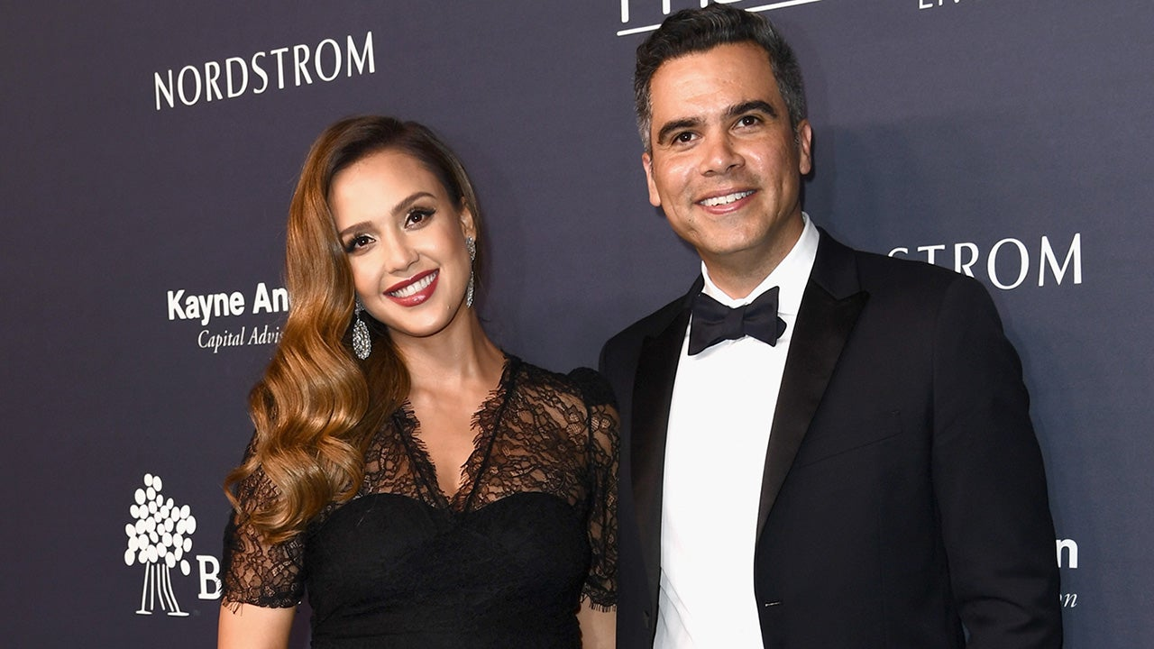 Jessica Alba, Cash Warren Divorce Rumors and Real Truth