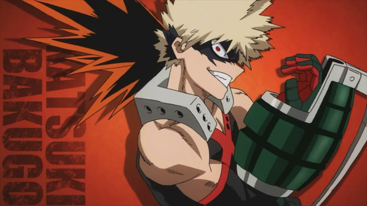 My Hero Academia Chapter 289 Leaks and Spoilers