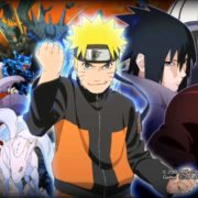Naruto Fans are Emotional as Boruto Manga Chapter 52 will show the Death of Naruto Uzumaki