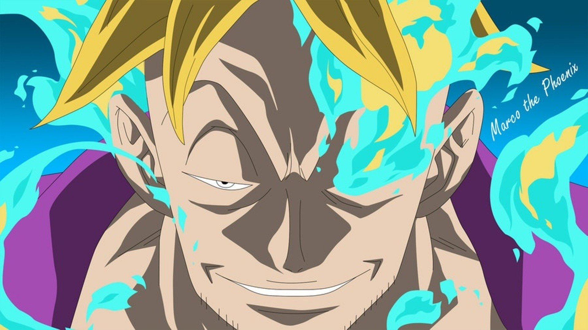 One Piece Chapter 992 Read Manga Online