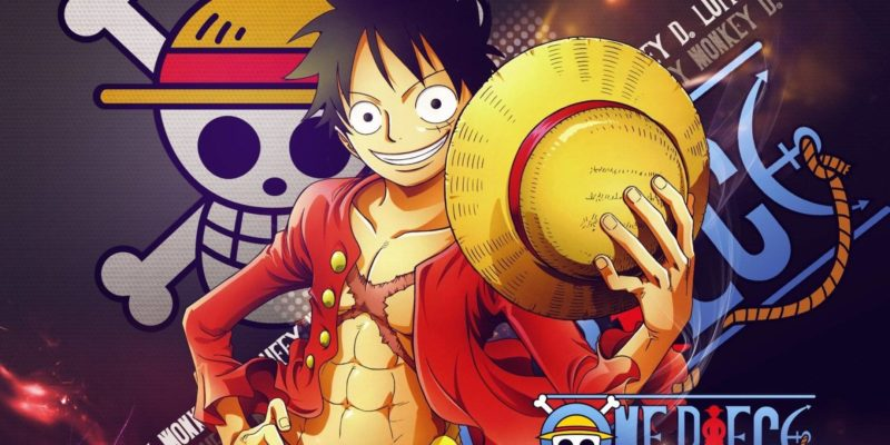 One Piece Chapter 992 Read Online, Summary Spoilers, Scans Leaks and No Break Next Week