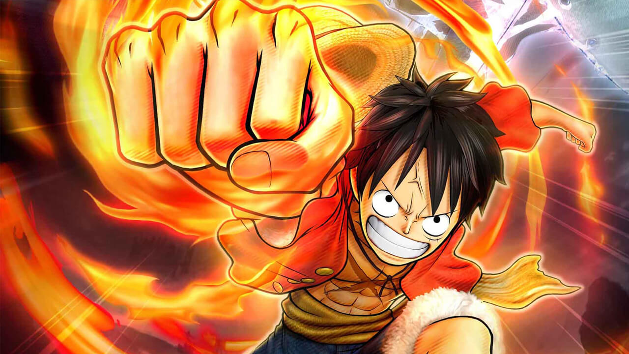 One Piece Chapter 992 Release Date Delay and Manga Read Online