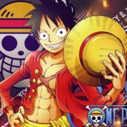 One Piece Chapter 992 Release Date Update- Eiichiro Oda is Feeling Better, Manga to Resume Soon