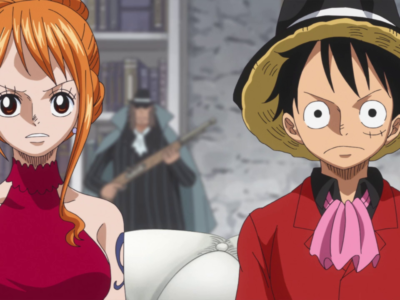 One Piece Chapter 993 Spoilers, Raw Scans Leaks, Read Online and No Break Next Weekend