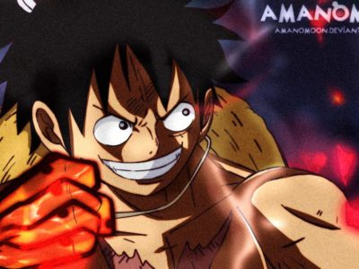 One Piece Chapter 994 Read Online, Spoilers, Raw Scans Leaks and Break Next Weekend