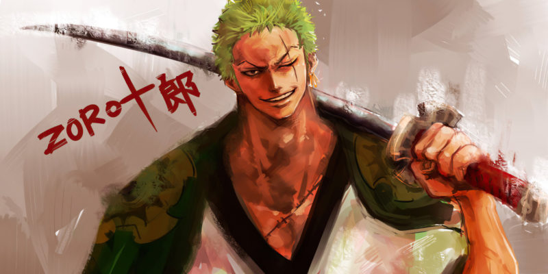 One Piece Chapter 995 Release Date Delay, Spoilers, Raw Scans Leaks and Manga Read Online