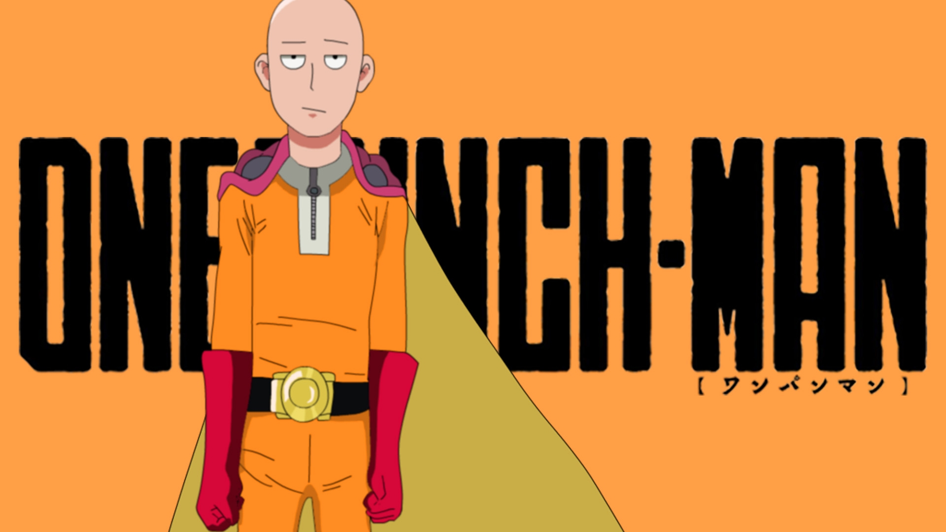 One Punch Man Chapter 135 Full Summary and Spoilers