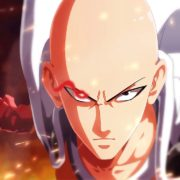 One Punch Man Chapter 136 Release Date, Spoilers, Raw Scans Leaks and Read Manga Online