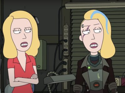 Rick and Morty Season 5 Release Date, Spoilers- Mystery of the Beth Clone will be Finally Solved