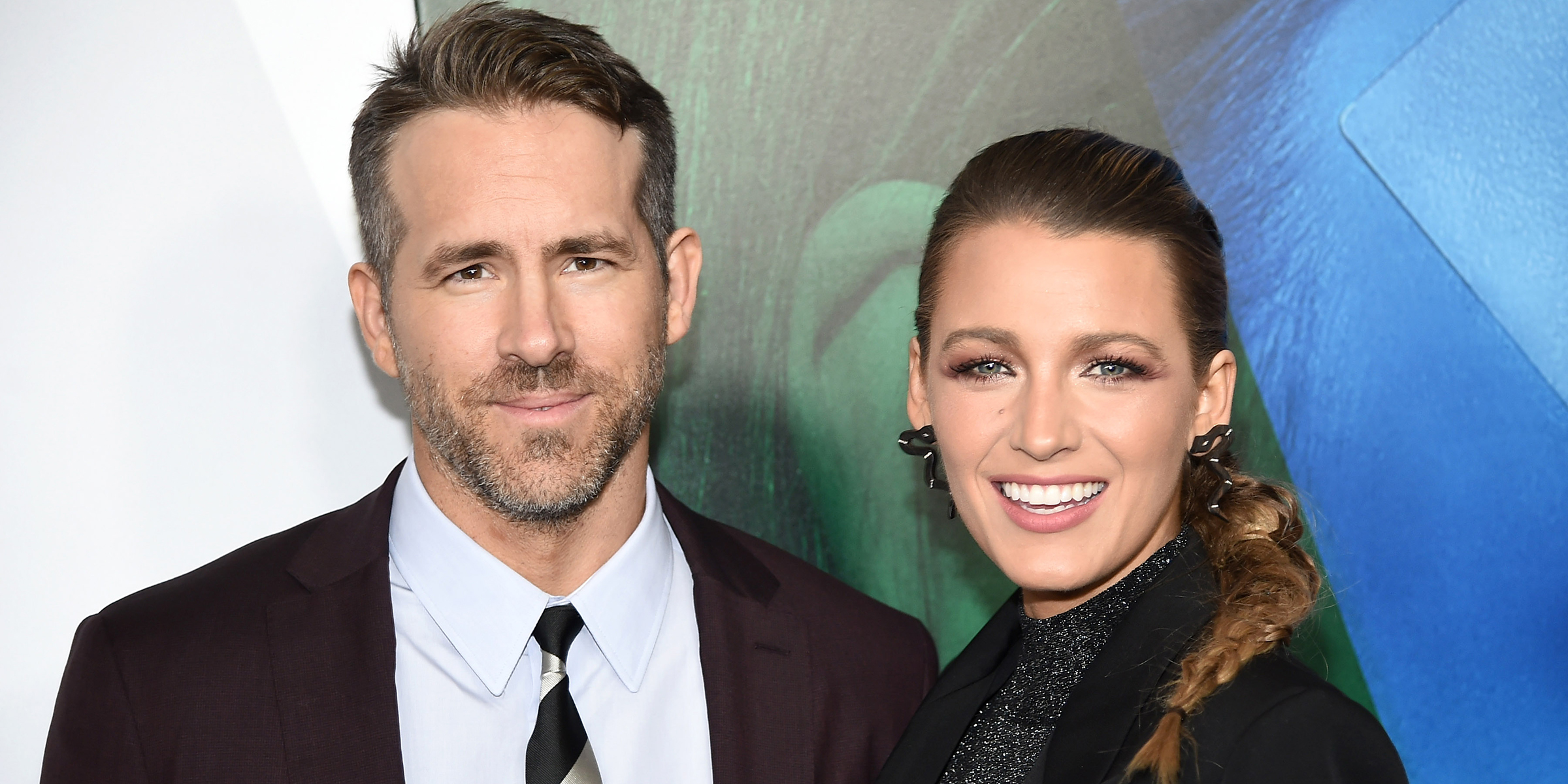 Ryan Reynolds, Blake Lively Divorce Rumors and Real Truth