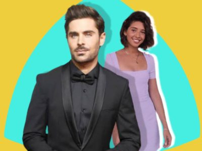 Zac Efron, Vanessa Valladares Marriage Rumours- Zac Serious with Aussie Girlfriend, Wedding on the Cards Soon