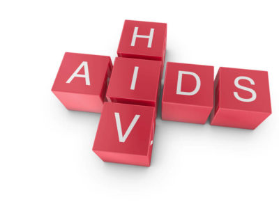 HIV/AIDS cure