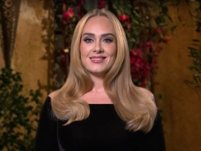 Adele, Bradley Cooper Dating Rumors- Couple Starting a New Romance with help of Lady Gaga