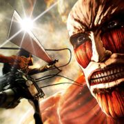 Attack on Titan Chapter 135 Release Date Confirmed- Manga Issue is Ready to Publish in December