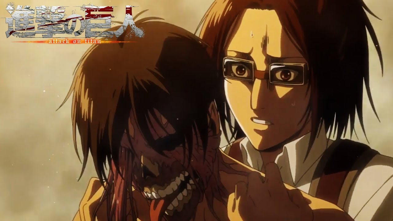 Attack on Titan Chapter 135 Manga Ending Possible? Here is ...