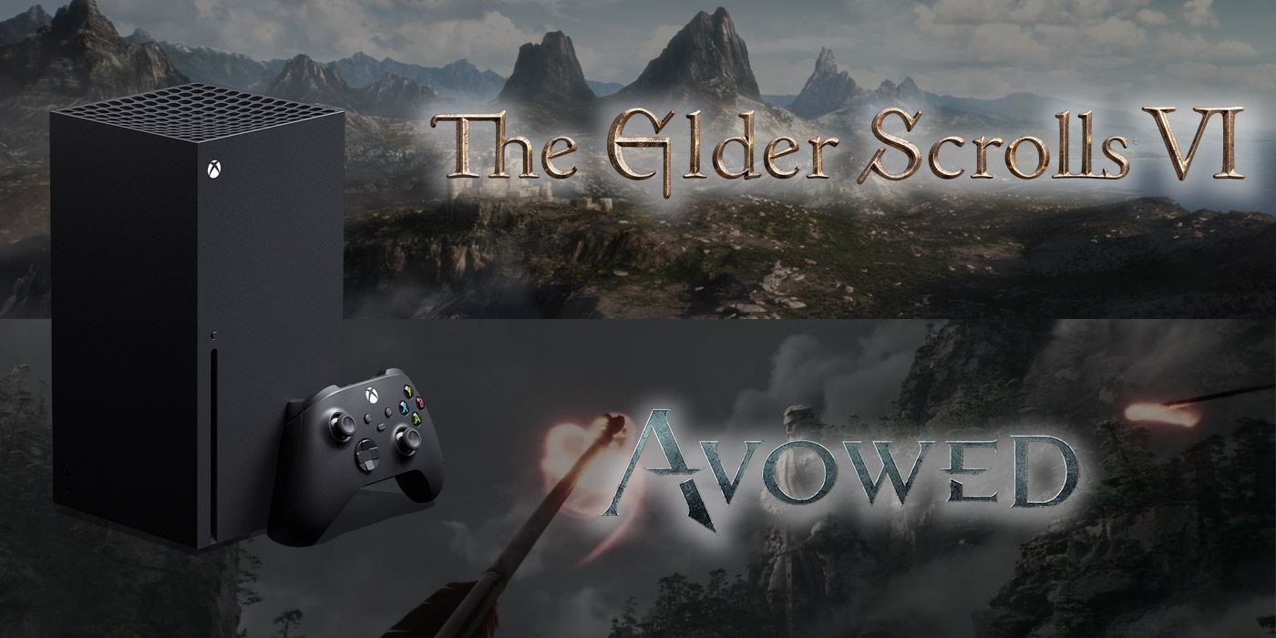 Bethesda doesn't wants The Elder Scrolls 6 to become X-Box Exclusive