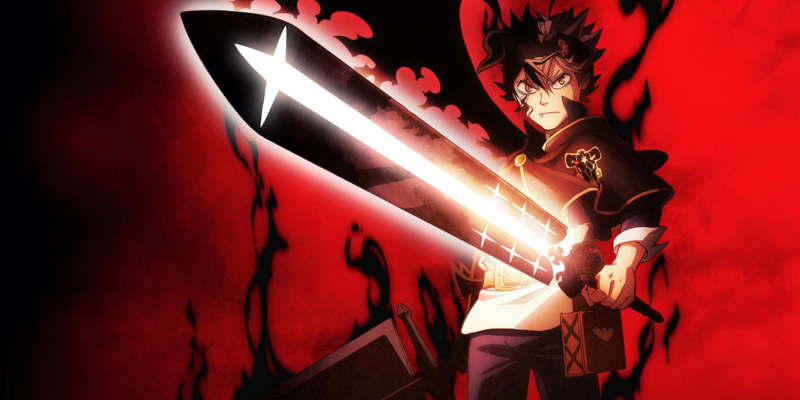 Black Clover Chapter 271 Read Online for Free- How to Read the Manga Legally?