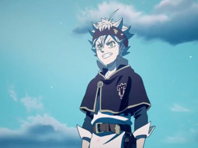 Black Clover Chapter 272 Read Online for Free- How to Read the Manga Legally?