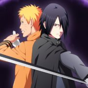 Boruto Chapter 52 Leaks, Spoilers, Release Date, Time, Raw Scans and Read Manga Online