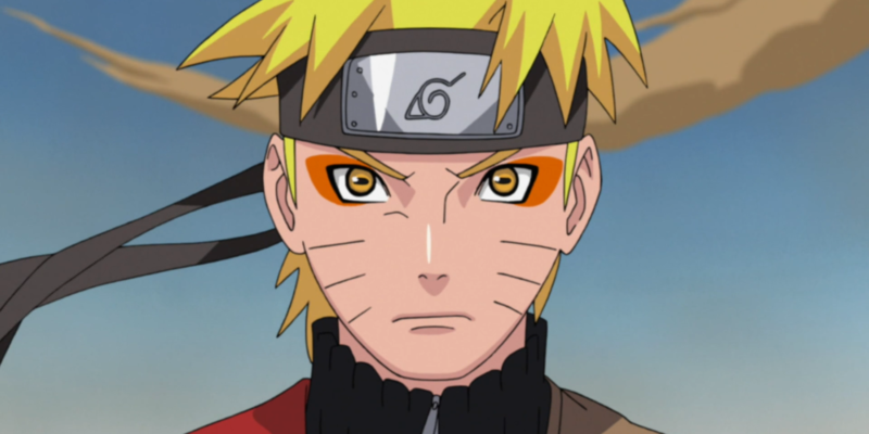 Boruto Chapter 52 New Theory suggest that Naruto will not Die as Spoiler sacrifices his Life