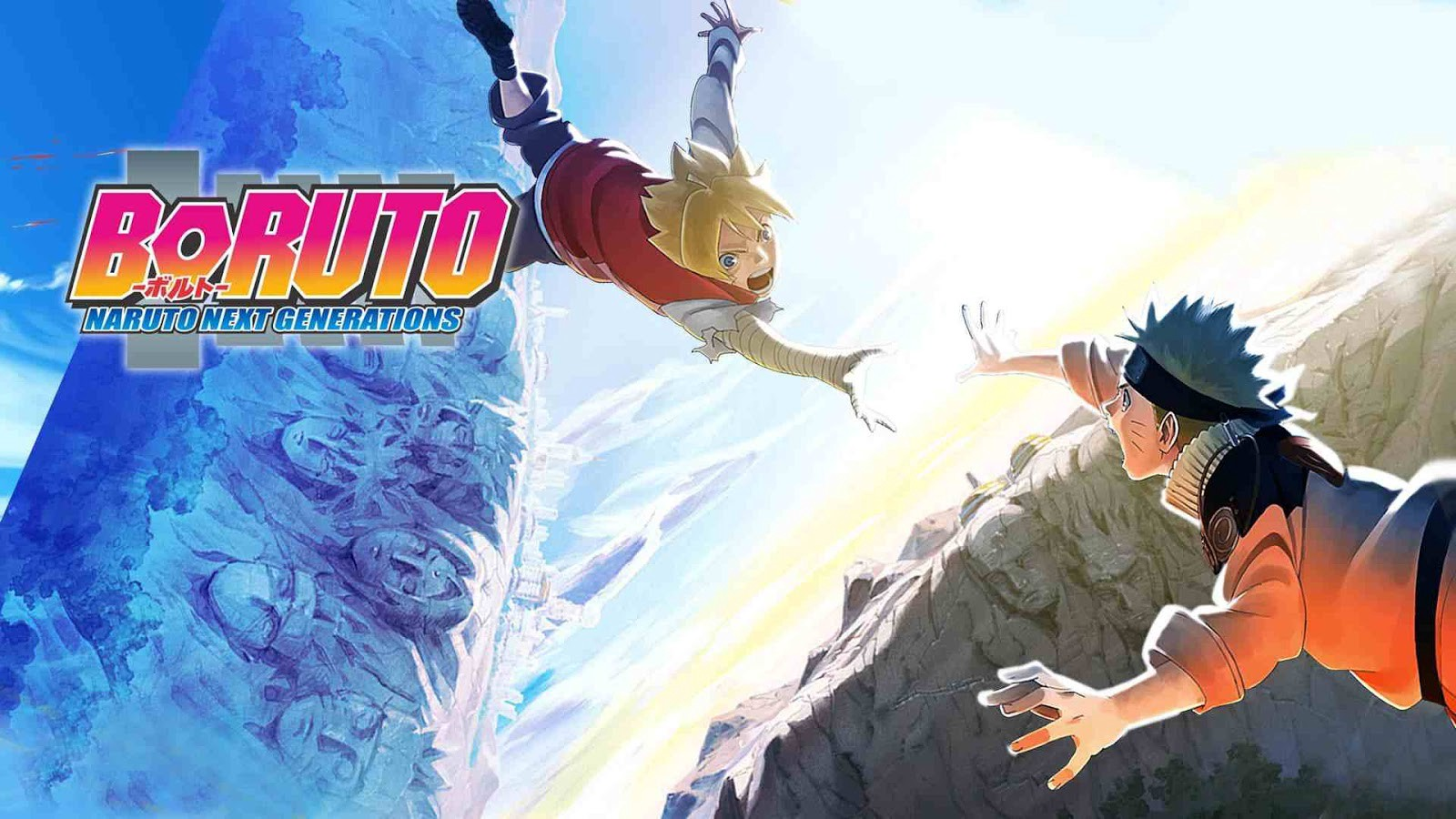 Boruto Chapter 52 Release Date, Time and Read Online