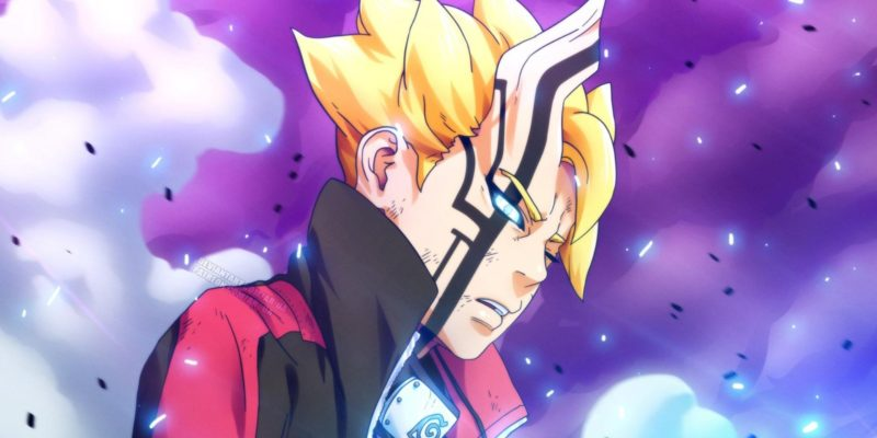 Boruto Chapter 52 Spoilers Predictions says that the Manga will End on a Big Cliffhanger